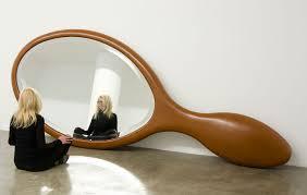 creative furniture ideas. creative furniture ideas f