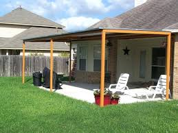 patio roof ideas new metal designs of design central shed floor roofing solutions porch covering covered