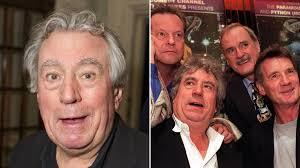 Terry Jones remembered by Monty Python fans as he dies aged ...