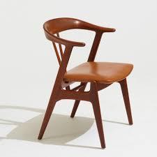 dining chairs set of 4. 286: Torbjørn Afdal / Form Dining Chairs, Set Of Six (4 4 Chairs