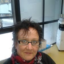 Doris Steiger - Qualitätsmanager - MED TRUST Handelsges.m.b.H. | XING
