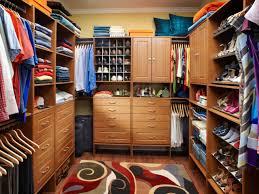 best cedar closet lining