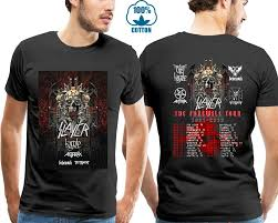 Designer Rock T Shirts T Shirts Black Rock Metal Designer 2019 Men Summer Black