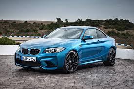 BMW Convertible bmw m235 test : 2016 BMW M2: First Look   News   Cars.com
