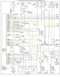 vw passat wiring diagram 98 passat best of passat wiring diagram 2001 vw passat wiring diagram vw passat wiring diagram 98 passat best of passat wiring diagram teamninjaz