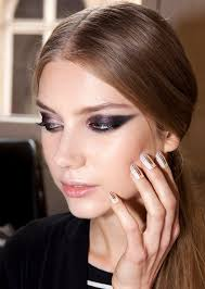new year s eve party makeup ideas you should try