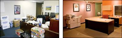 office makeover. Pentax Optio W10. Xerox WorkCentre 7132 - Helping Hands Office Makeover \u201c