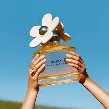 <b>Marc Jacobs</b> Fragrances