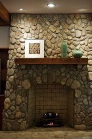 Rustic Temco Fireplace Refractory Panels Cool Panel Design Fireplace Refractory Panels