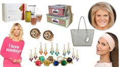 today s gma deals and steals show featured oprah s favorite things gma steals and deals feature exclusive s and deals