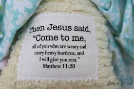 Image result for bible verse about looking towards heaven