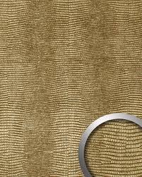 Wallface 13478 Leguan Wall Panel Leather Imitation Wallcovering
