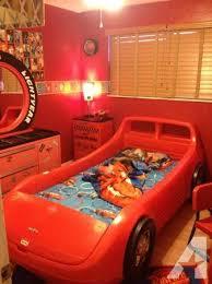 disney cars twin bedroom set 350 cars bedroom set cars