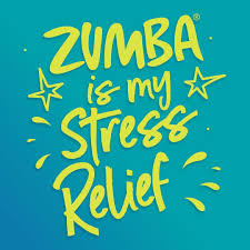 41165784 What You Need To Know About Zumba