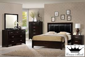How to Arrange Furniture in Your Bedroom