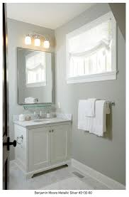 100  Bathroom Paint Ideas Benjamin Moore   The Perfect Neutral Benjamin Moore Bathroom Colors