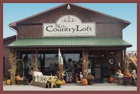 Neff's Country Loft & Quilt Shop in Belpre, OH | Quilt Shops ... & Neff's Country Loft & Quilt Shop in Belpre, ... Adamdwight.com