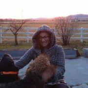 Alysha Glenn (caddius) - Profile   Pinterest