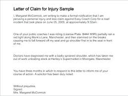 Over Bank Charges Letter Template Reclaim Claim Denial Best