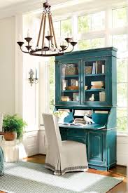 ballard designs casa floina san marino secretary desk with hutch