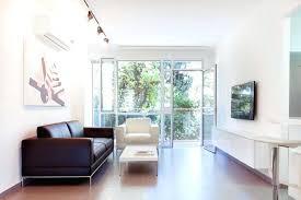 lighting at ikea. Ikea Lighting Ideas. Living Room Creative Of Track At And Bulbs . Ideas