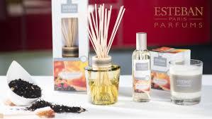 <b>Esteban</b> Французский парфюм для дома | Westwing Интерьер ...