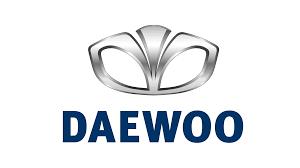 buick logo png. Modren Png Car Logo Daewoo On Buick Png