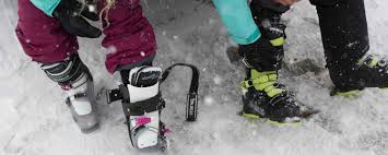 Us Ski Boot Size Chart How To Choose And Fit Ski Boots And Ski Boot Size Chart Mec