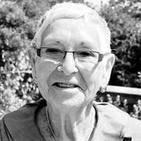 Janette ALEXANDER Obituary - Grimsby, Ontario | Legacy.com