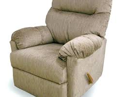 office recliners. American Furniture Chairs Warehouse Recliners Chateau Swivel Glider Signature Office