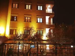 Hotel Light Sofia Hotel Villa Sofia Tirana Updated 2020 Prices