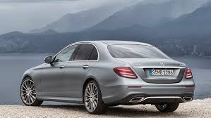 new car releases 2016 in malaysiaComing To Malaysia This JulyAugust  AllNew 2016 W213 Mercedes