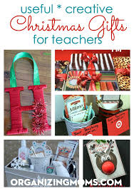 Christmas Gifts For Kindy PreSchool Teachers And A Giveaway From Christmas Gift Teachers