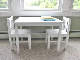 desk and chair set ikea kids desk chair unique although kids table set luxury elegant kids desk and chair set ikea