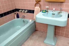 Ugly Bathtub Entermp3 Info
