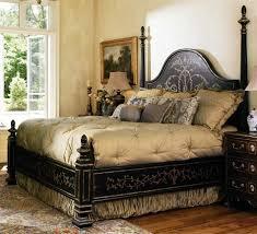 bedroom elegant high quality bedroom furniture brands. Home Interior: Lifetime High End Bedroom Sets 1 Master Set Carvings And Tufted Leather Headboard Elegant Quality Furniture Brands H