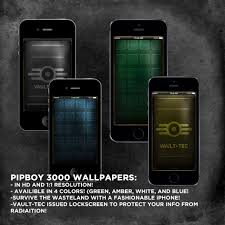 fallout 3 nv by sitrirokoia watch customization wallpaper iphone 2000x2000