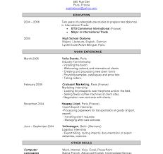 Import Resume Sample Import Export Resume Sample Coordinator Contegri Com Health Unit 20
