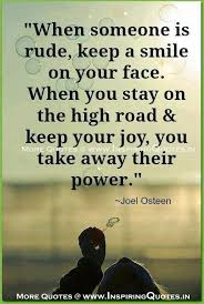 Joel Olsteen Inspirational Quotes Stunning Joel Osteen Quotes Inspiring Quotes Inspirational Motivational