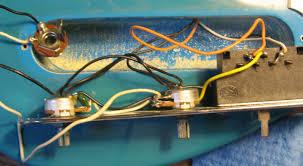 72 telecaster thinline wiring diagram schematics and wiring diagrams tele wiring diagram eljac