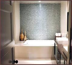 drop in bathtub ideas drop in bathtub tile ideas home design ideas drop in bathtub tile drop in bathtub ideas