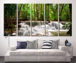 awesome oversized wall art on lastest ideas oversize large canvas intended for inspirations 14 on large prints wall art with huge oversized abstract art painting awakening large throughout