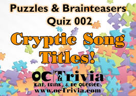 18 best trivia questions and answers. Music Trivia Archives Octrivia Com