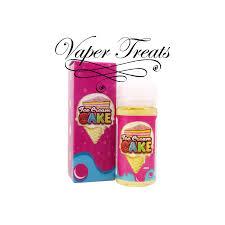 The Ice Cream Cake Vaper Treats Altsmo Malaysia