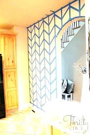 fine wall painting designs ideas wall paint design ideas bedroom wall painting designs for bedroom wall
