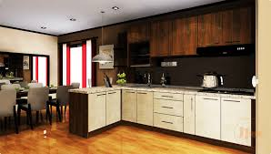 Kitchen Cabinet Designers New Ideas