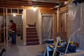 basement remodeling minneapolis. Basement Remodeling Ideas Minneapolis R