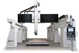 axis cnc milling machine vertical for composites bridge 3 axis cnc milling machine vertical for composites bridge speeder grand