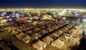 top tips for writing an essay in a hurry essay on kumbh mela this rural survey was conducted using participatory approaches including meetings beneficiaries interviews local person children over and under