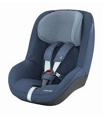 maxi cosi child car seat pearl design nomad blue 2019